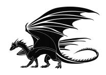 dragon_story
