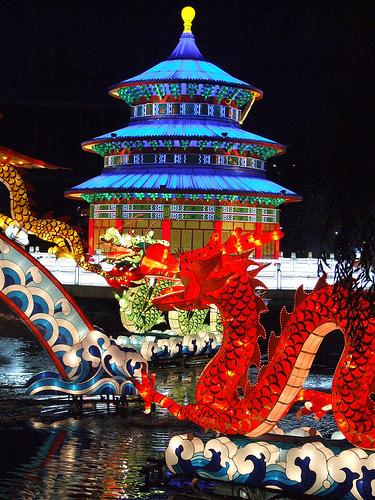 dragon_festival