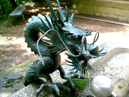 japan_dragon
