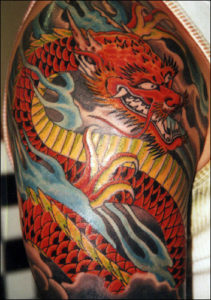 miami_ink_dragon