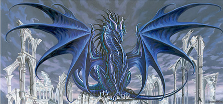 Pern Dragon Quotes
