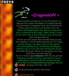 about_dragonsinn_1