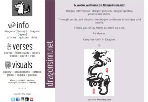 about_dragonsinn_3