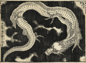 dragon_woodblock