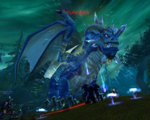 dragon_wow_2