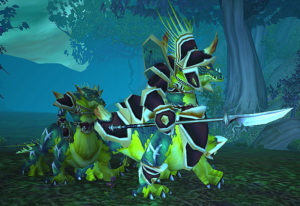 dragons_world_warcraft